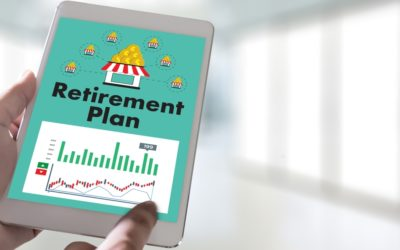 3 Common Retirement Mistakes to Avoid