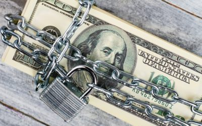 Why Freedom Matters – Especially With Our Money